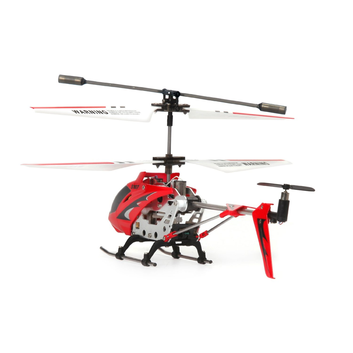 New 2016 version syma s107g s107 3 5 channel rc helicopter for Helicoptere syma