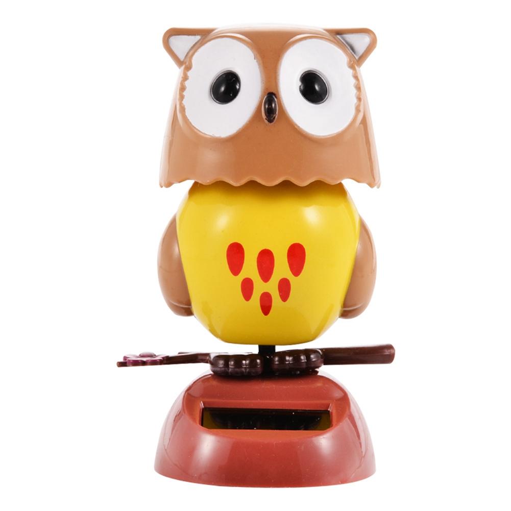 single swinger bordelle in owl