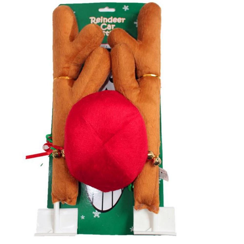 Where To Buy Reindeer Car Kit